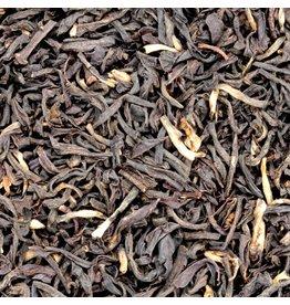 Bruur Assam zwarte thee