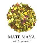 Bruur Mate Maya
