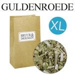 Guldenroede XL