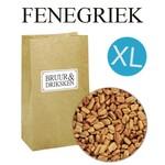 Fenegriek XL