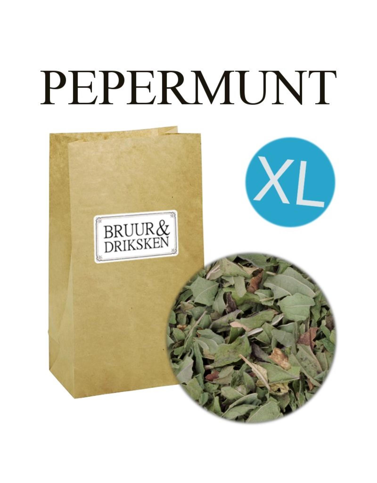 Pepermunt XL 180gr