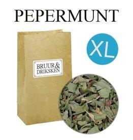 Pepermunt XL