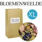 Bloemenweelde XL