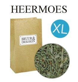 Heermoes XL