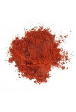 Bruur paprika poeder (gemalen)