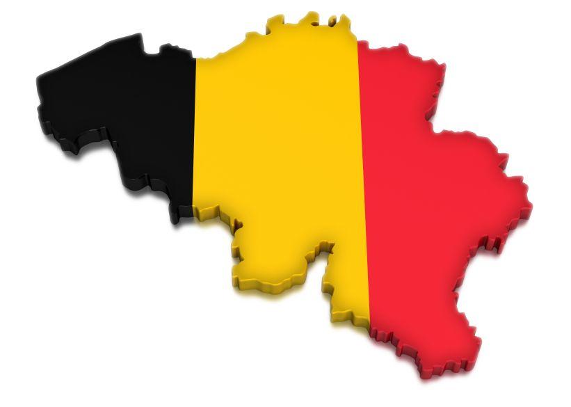 We verzenden nu ook kruiden naar Belgie