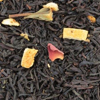 Bruur Kerst thee (zwarte thee in kerststijl)