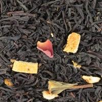 Seizoensthee: thee voor bijzondere momenten en seizoenen in het jaar, tijdelijk verkrijgbaar