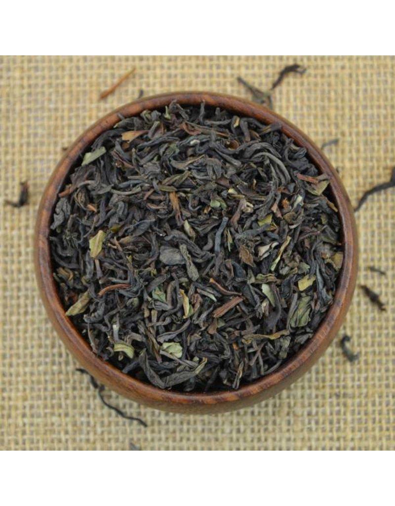Bruur darjeeling (zwarte thee)