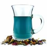 Bruur Regenboog thee