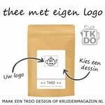 Design thee z/w