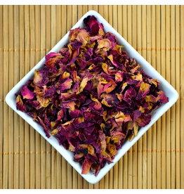 Bruur Rozenbloesem (rozenblaadjes)
