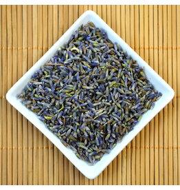 Bruur Lavendel bloesemthee - rustgevend en slijmoplossend