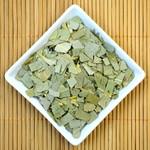 Bruur Eucalyptus thee
