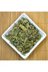 Bruur Citroenverbena (verveïne) kruidenthee