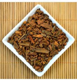 Bruur Kaneel thee (kruidenthee)