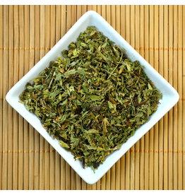 Bruur Stevia (blaadjes)