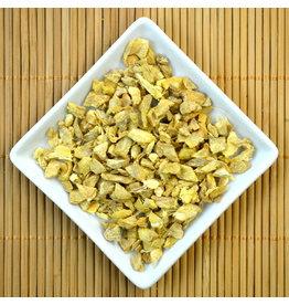 Bruur Gember thee (kruidenthee) - ontstekingsremmend