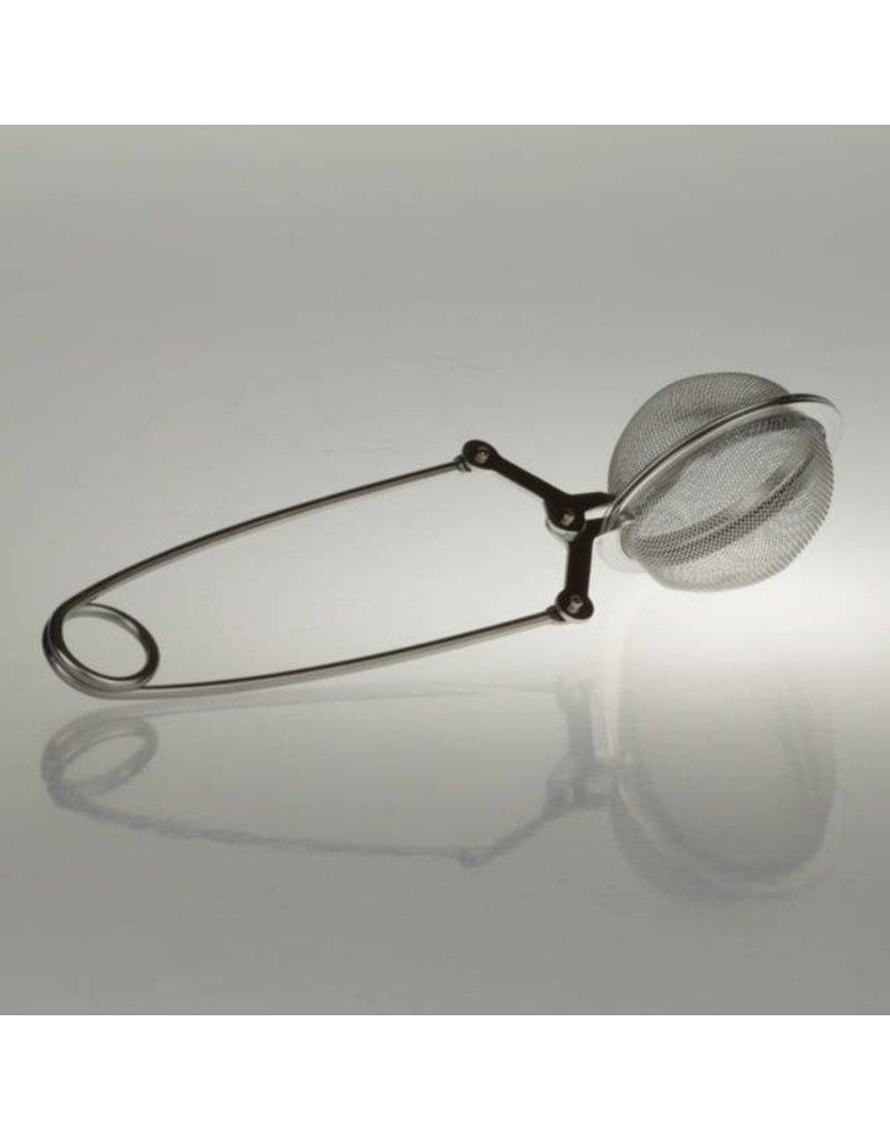 Theelepelklem gaas (45 mm)