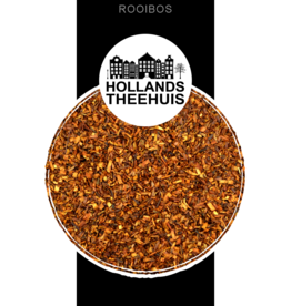 Rooibos - Hollands Theehuis