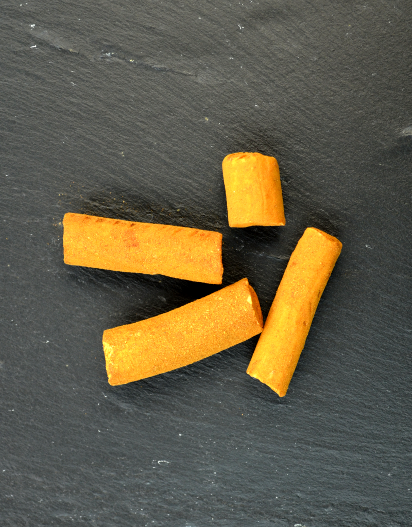 Bruur oud-Hollandse kaneelstokjes snoep
