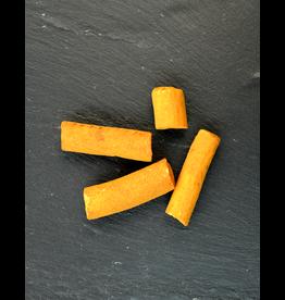 Bruur oud-Hollandse kaneelstokjes