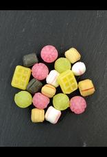 Bruur Oud-Hollandse snoep mix
