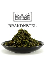 Brandnetel thee XL