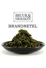 Brandnetel thee XL
