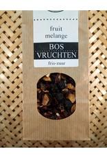 Bruur bosvruchten thee (vruchtenthee)