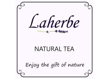 Laherbe