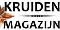 Kruidenmagazijn.nl | de lekkerste kruiden, specerijen en thee