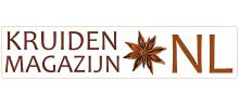 online kopen bij Kruidenmagazijn.nl