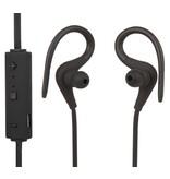 Geeek Wireless Sports Headphones Earphones Running