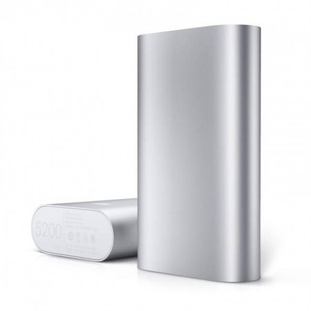 Geeek Geeek 5200 mAh Power Bank