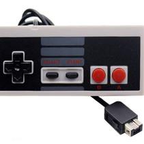 Controller für den Nintendo Classic Mini 1,8 Meter