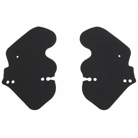 Geeek Anti-slip anti-sweat Comfort Grip Sticker for Xbox One Controller