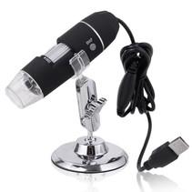 Digital-Mikroskop-Kamera - USB 3.0 - 1000x Digitalzoom