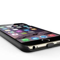 Schlanker kabelloser Ladekoffer für iPhone 6 / 6S / 7