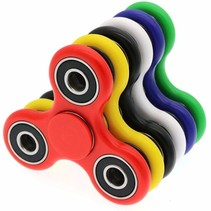 Hand Spinner Fidget Spinner