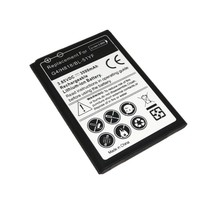 Accu Battery for LG G4
