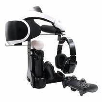 Docking  und Lade Stand für PS VR Brille