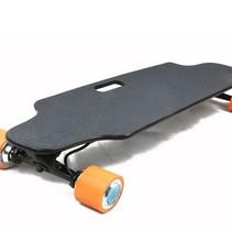 Elektrisch Longboard XXL
