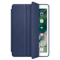 iPad Air Smart Case Blauw
