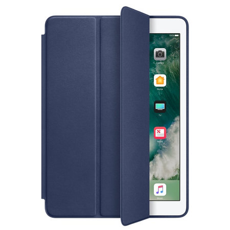 Geeek Smart Hülle für iPad Mini 1 / 2 / 3 - Blau