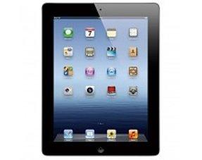 iPad 4 Zubehör