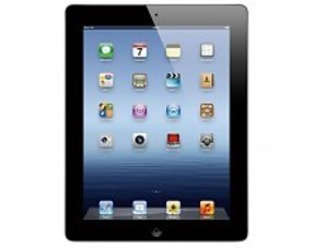 iPad 2 Accessories