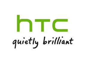 HTC Accessories