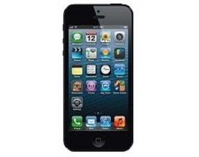 iPhone 5S Zubehör