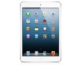 iPad Air Accessoires